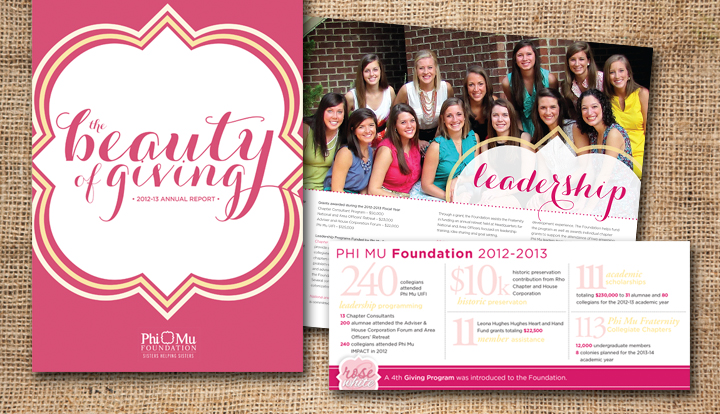 Feature_PhiMuFoundation